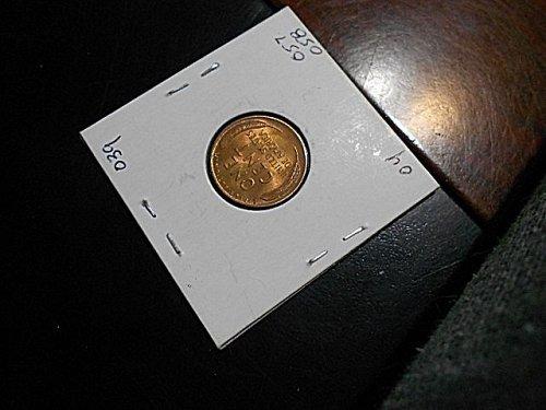 1941-d/d  Lincoln Wheat Cent  rpm#5  Northwest    MS64 RB