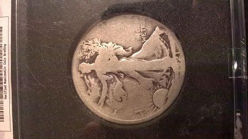 1921 G-6