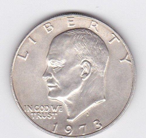 UD Silver Dollar