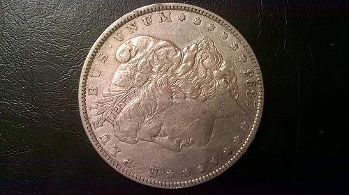 1893 XF+