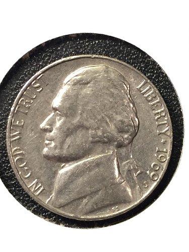 1969-S