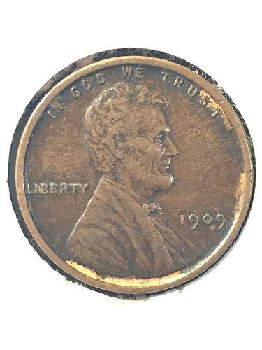 1909-P V.D.B
