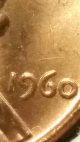 1960-P large date coneca DDO-10