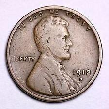 1912 S VF