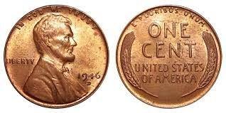 1946 D BU