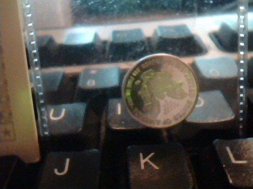 1/10 Silver