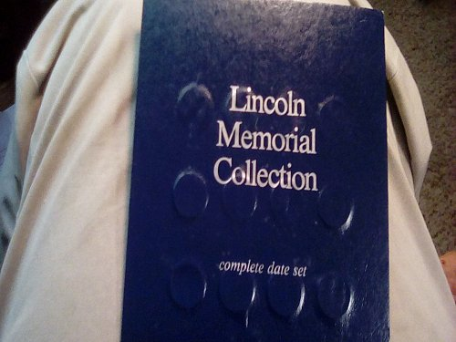 Book of Lincoln Cents all BRIGHT RED MSRD67+ LOW PRICE