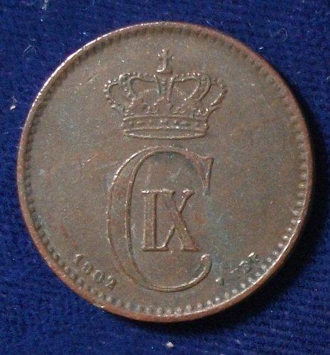 1902(h) VBP Denmark 2 Ore VF