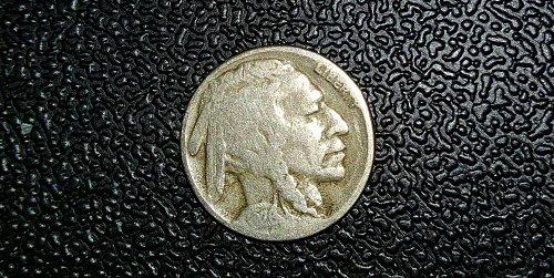 1926 S AU 50