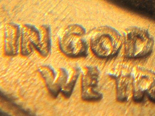 2007-P/P Roosevelt RPM DDO Error Dime