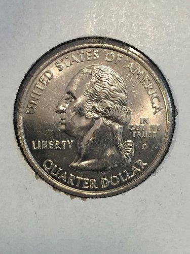2004 D Florida