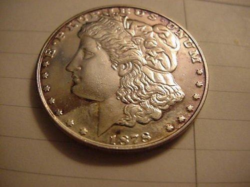 1878cc copy of this dollar