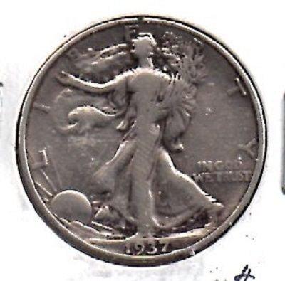 1937p Walking Liberty -02