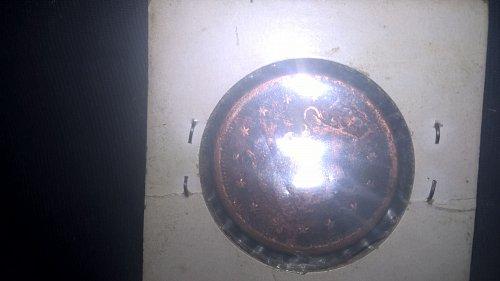 LG Cent 1851