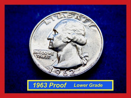 1961  Proof with Spots on Surfaces   ★     ★  (#2637)√