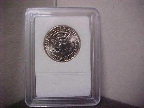 1995 P John F. Kennedy Half Dollar UC