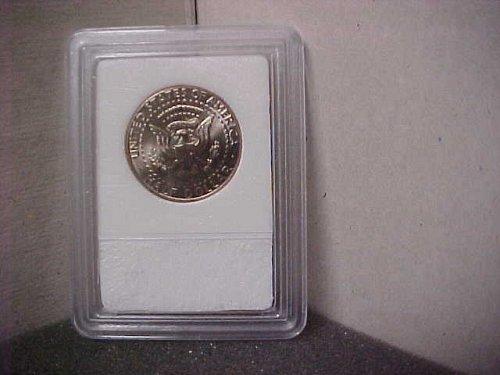 2003 P John F. Kennedy Half Dollar UC