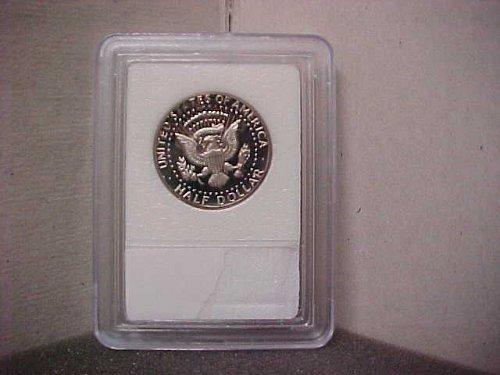 1980 S John F. Kennedy Half Dollar  Proof UC