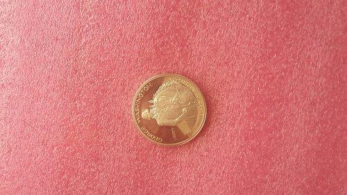 250 anniversary silver proof Washington half dollar