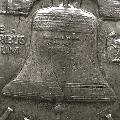 1954 D Franklin Half Dollar - Full Bell Lines - 9 Photos!