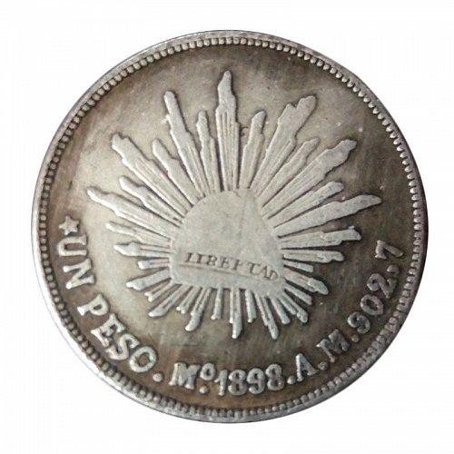 1882 mexico eagle...copy