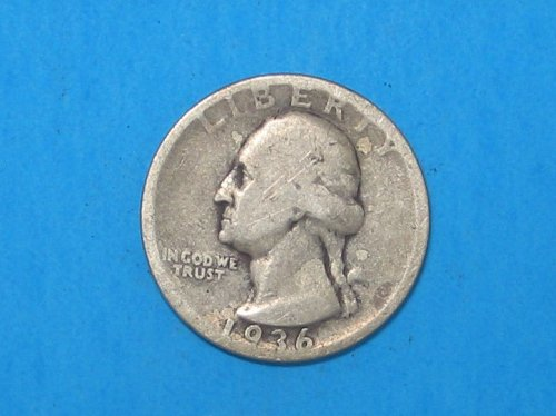 1936-D