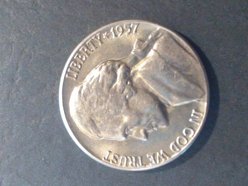 1957D
