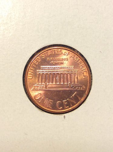 2002 P Lincoln Cent