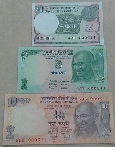 see sample. picture...UNC..3 notes..