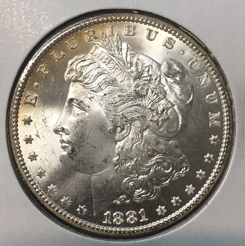 1881 CC BU VAM 2