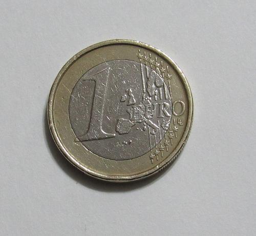 Portugal 2004 Euro