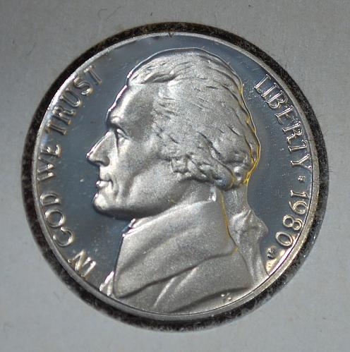 1980 S Jefferson Nickels