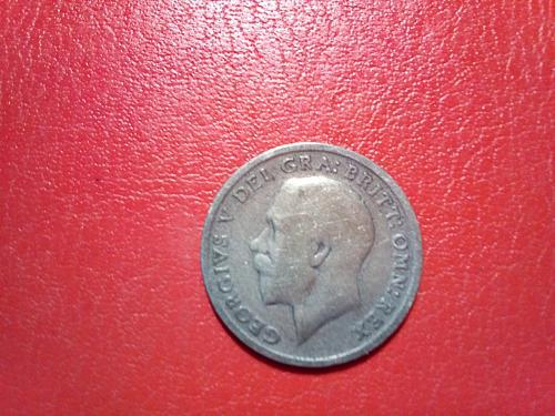 2 shilling  ( FLORIN ) 1962, Gr. BRITAIN