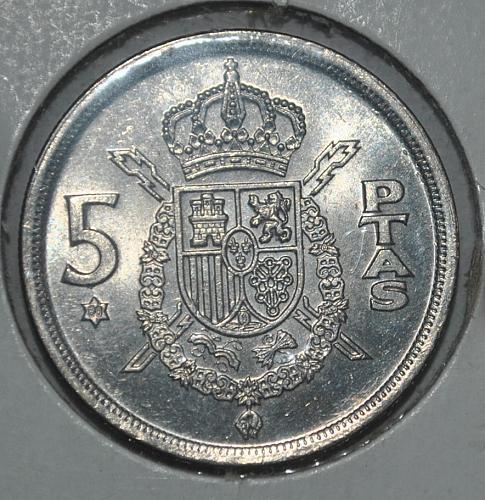 spain 5 pesetas 1975 (80)