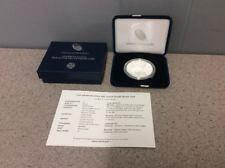 2014 Silver Eagle Proof