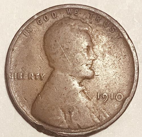1910 P