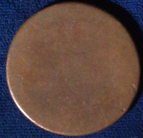 1777-91 France Sol Poor