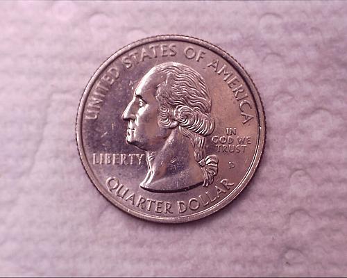 1999 D Pennsylvania