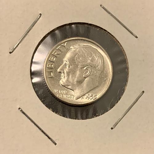 1955 P