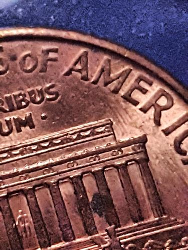 1998 WIDE AM Lincoln cent