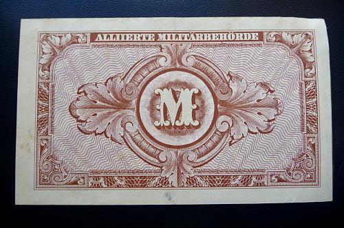 Germany 1944    10 marks