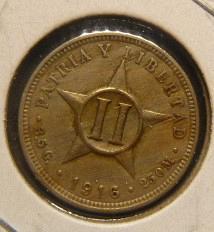 WORLD COIN