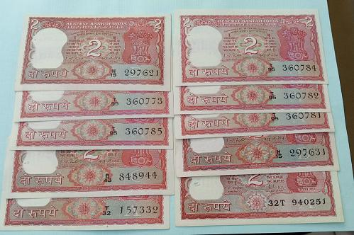 India most of UNC..8.Notes..