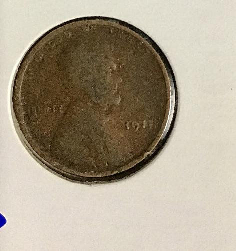 Good starter coin for young collector