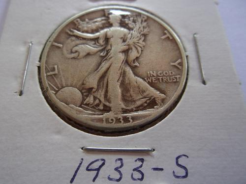 A scarce coin at any appreciable quality