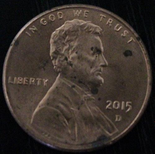 2015D