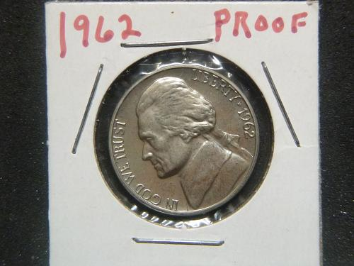 1962 P Jefferson