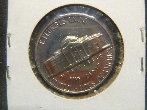 1968 S Jefferson