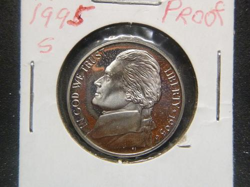 1995 S Jefferson