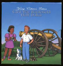 1995 Civil War